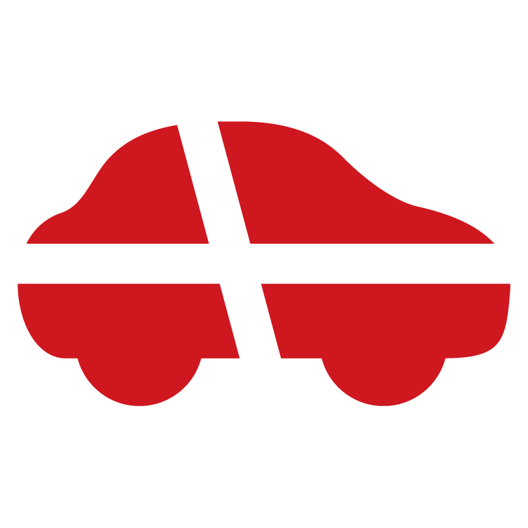 Bilruder til oldtimere og klassiske biler
